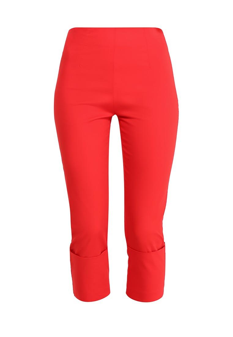 Женские брюки Imperial P9990067B