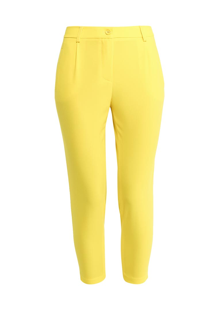 Женские зауженные брюки Imperial PRV3PBL