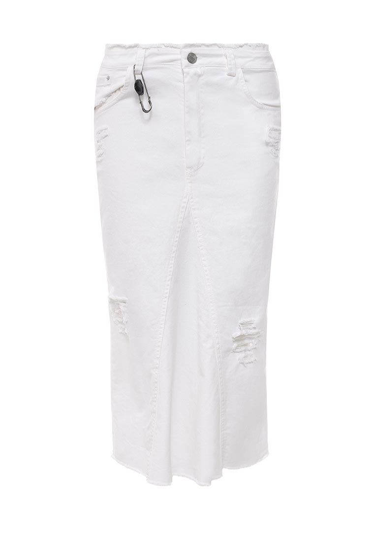 Миди-юбка Imperial G41874007