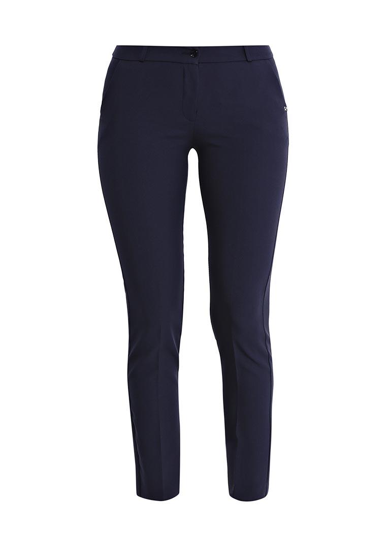 Женские классические брюки Imperial P9990049D