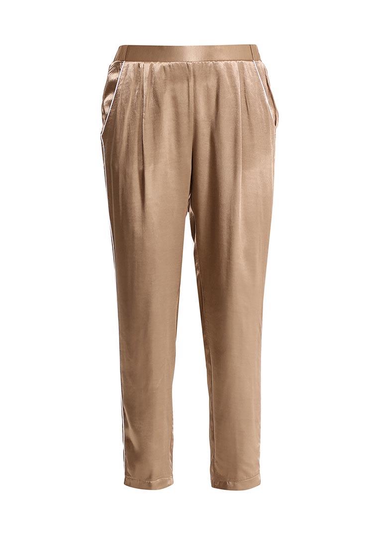 Женские зауженные брюки Imperial PTP0TGWBCO