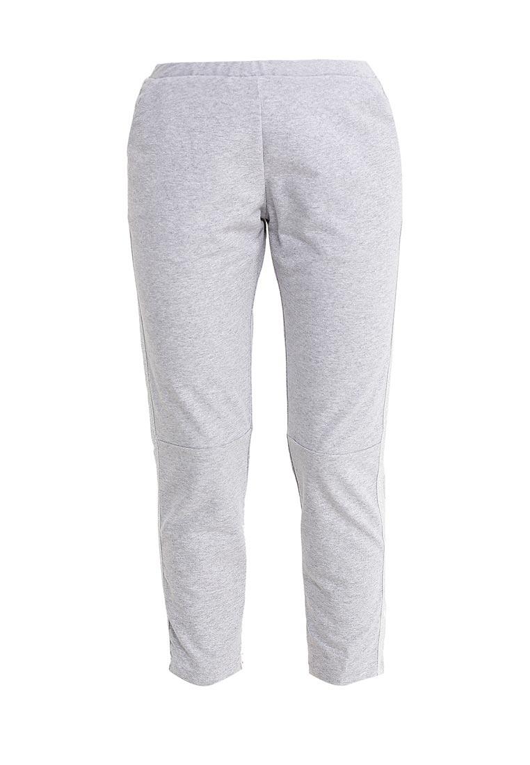 Женские зауженные брюки Imperial PTV1TSWPA