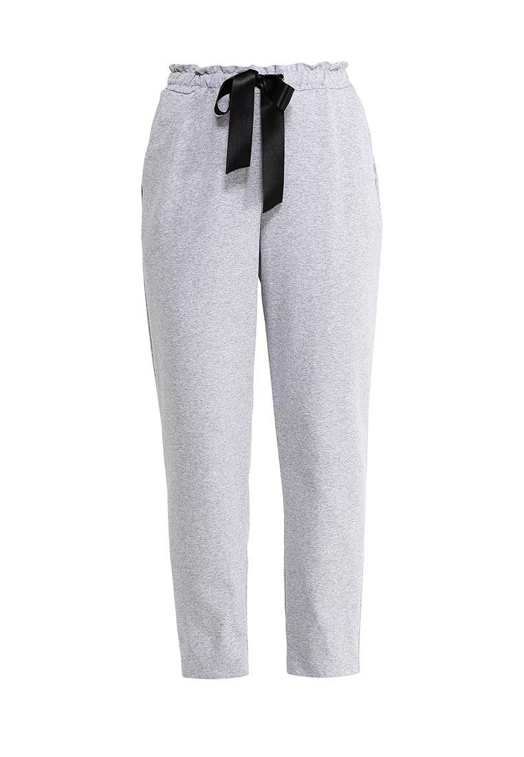 Женские спортивные брюки Imperial P9990083D