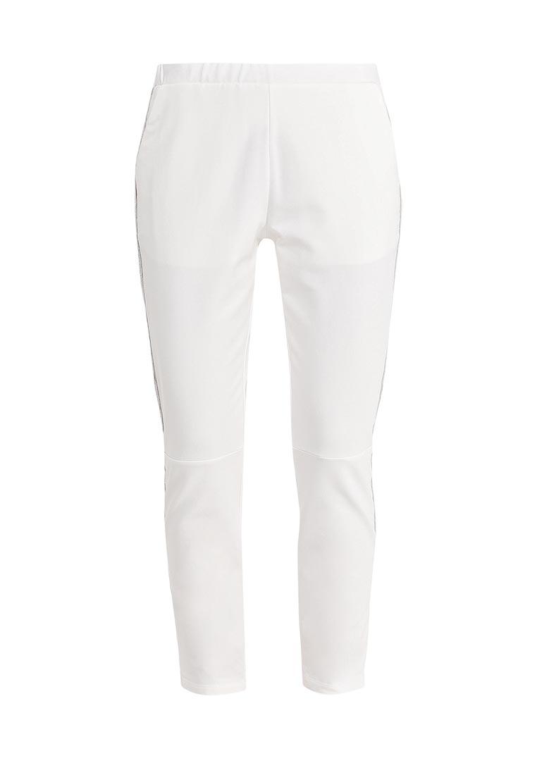 Женские зауженные брюки Imperial PTV2THVABE