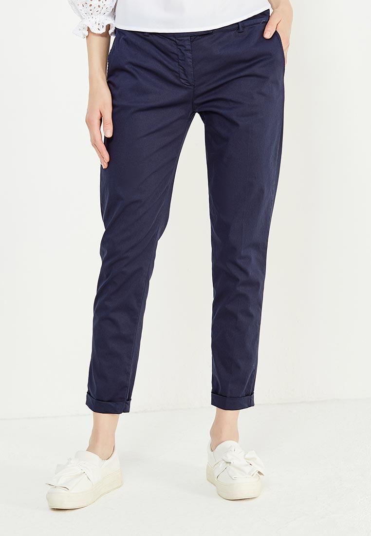 Женские зауженные брюки Imperial P9990135D