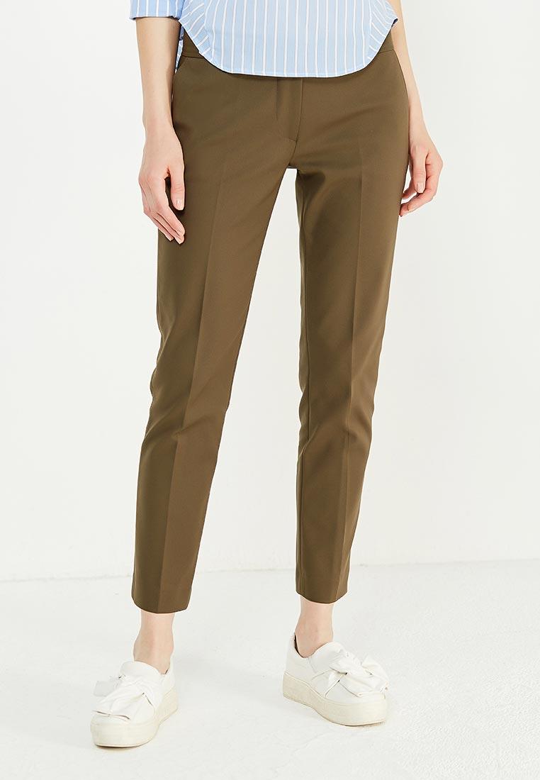 Женские зауженные брюки Imperial PSS6SGV