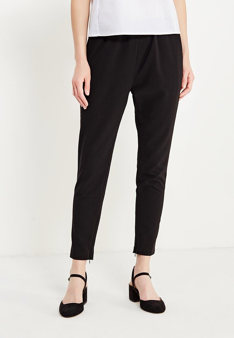 Женские зауженные брюки Imperial PSP8TLA