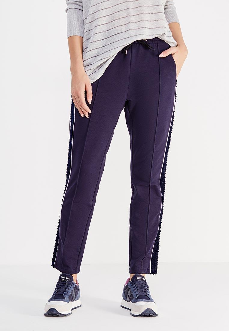 Женские спортивные брюки Imperial PUE8UEEPB