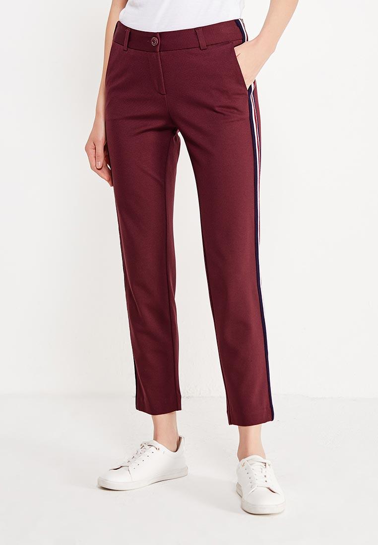 Женские зауженные брюки Imperial PUF5UGU