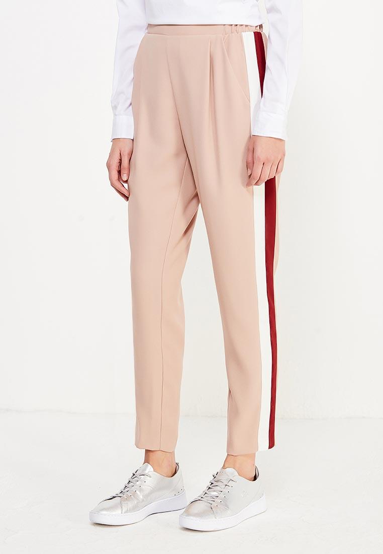 Женские зауженные брюки Imperial PTO9UPPPB