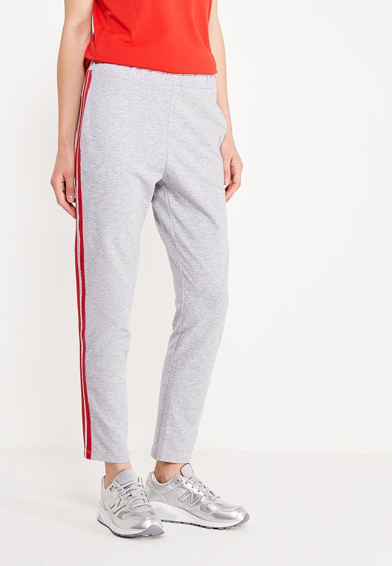 Женские зауженные брюки Imperial PUF4UELNR