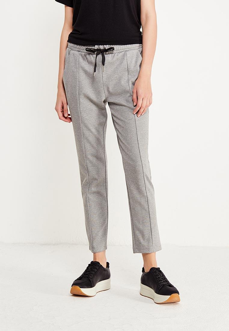 Женские зауженные брюки Imperial PTU9UGU