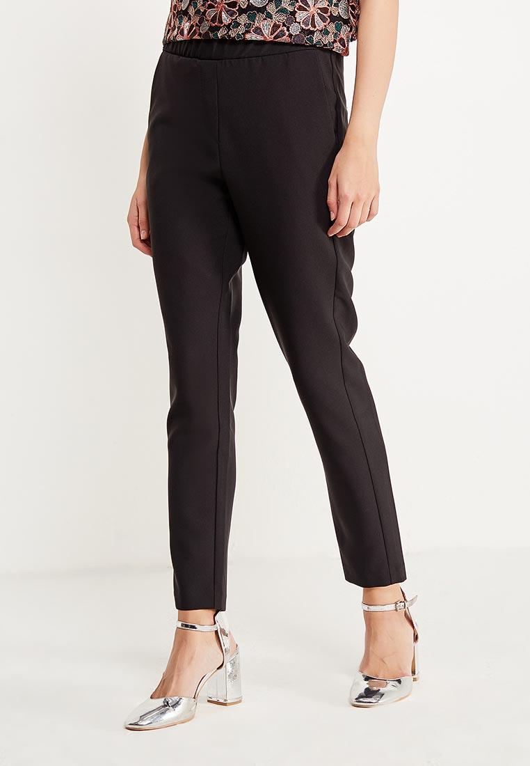 Женские зауженные брюки Imperial PSR8UHX