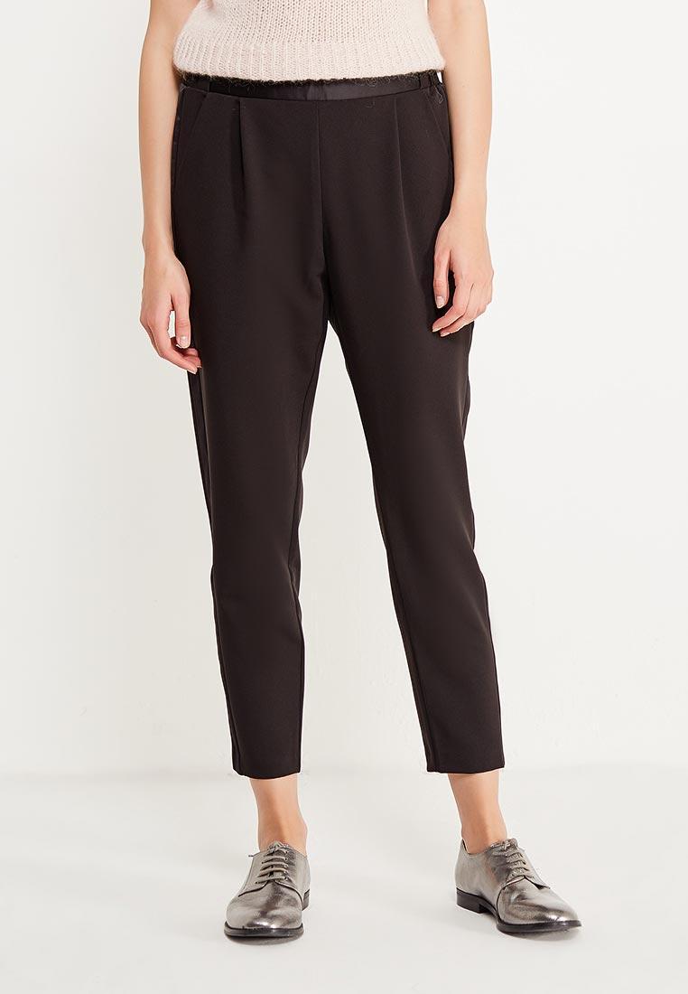 Женские зауженные брюки Imperial PTG4UFCN