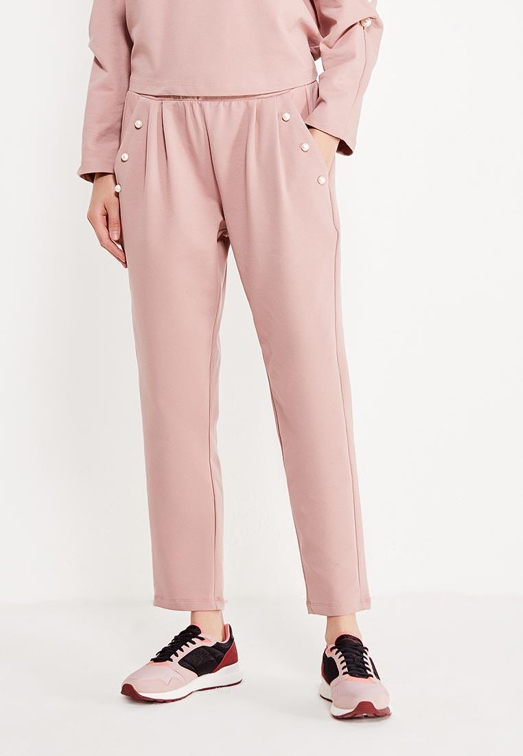 Женские зауженные брюки Imperial PUH0UEE