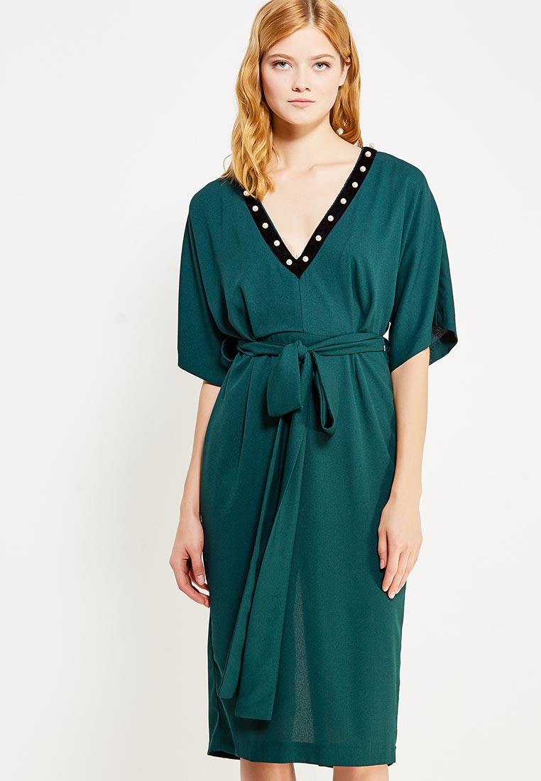 Вечернее / коктейльное платье Imperial A9990078E