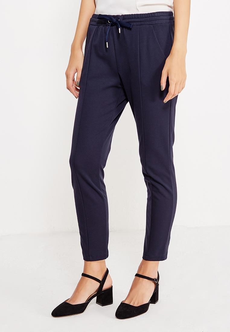 Женские брюки Imperial PTU9UGU