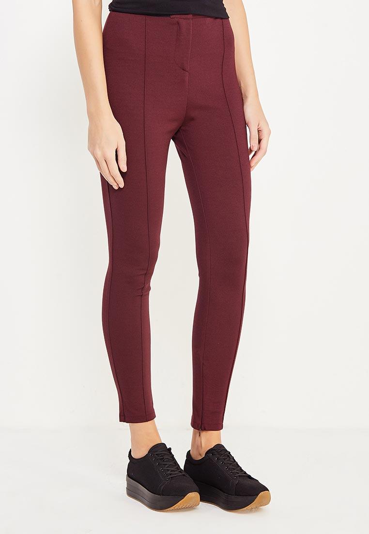 Женские зауженные брюки Imperial PUH4UEW