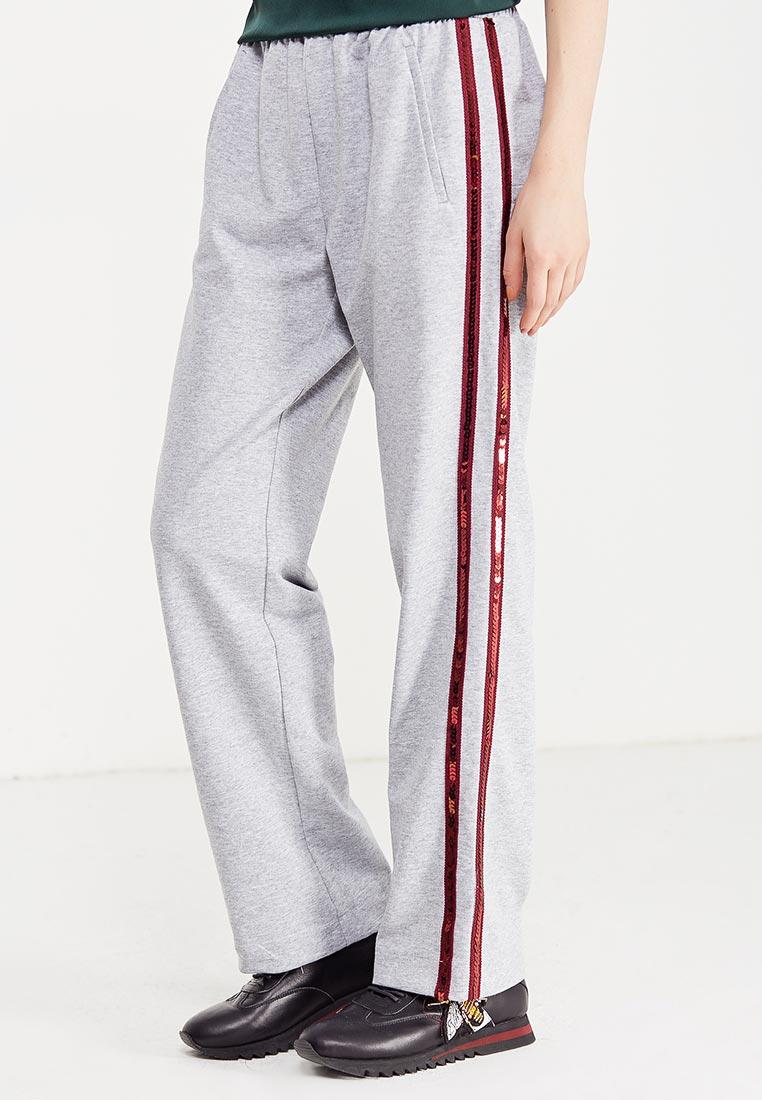 Женские спортивные брюки Imperial PUF8UELBOR