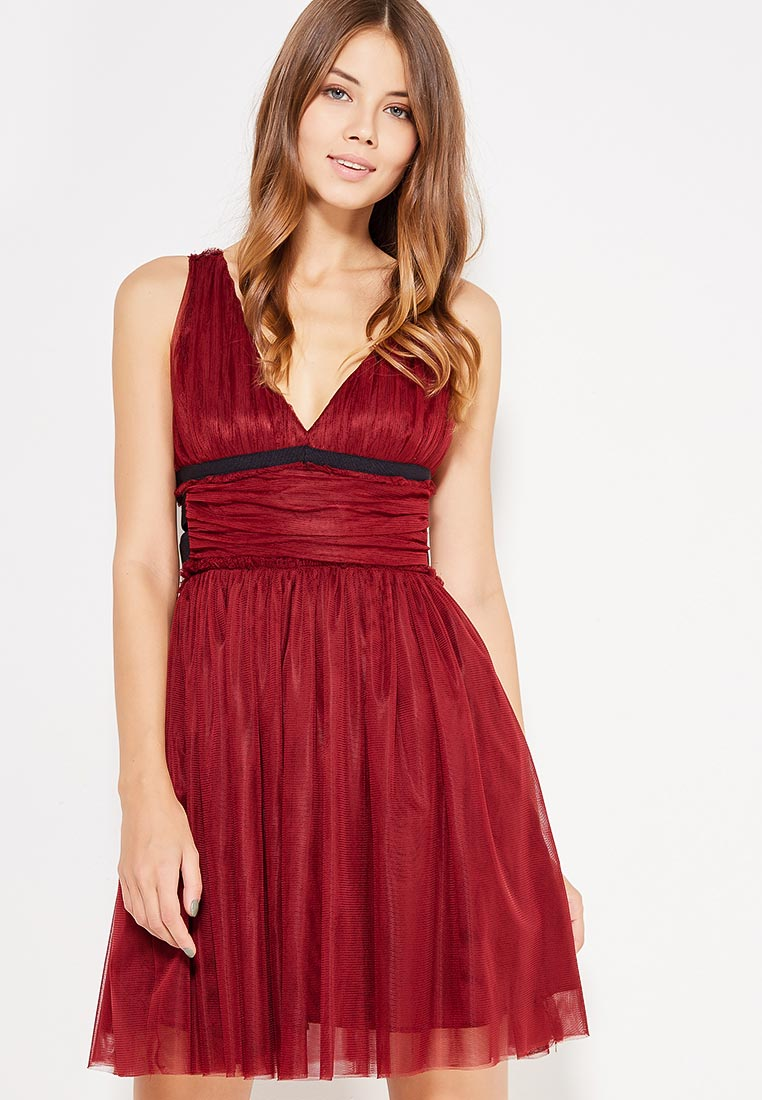 Вечернее / коктейльное платье Imperial AVE25TC