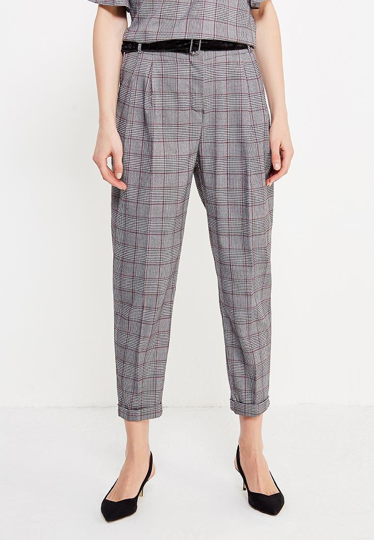Женские зауженные брюки Imperial P9990098E