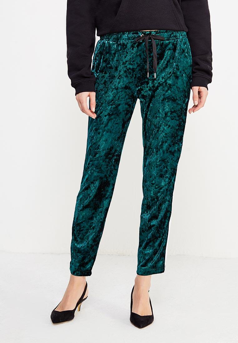 Женские спортивные брюки Imperial PUK2UAVBB