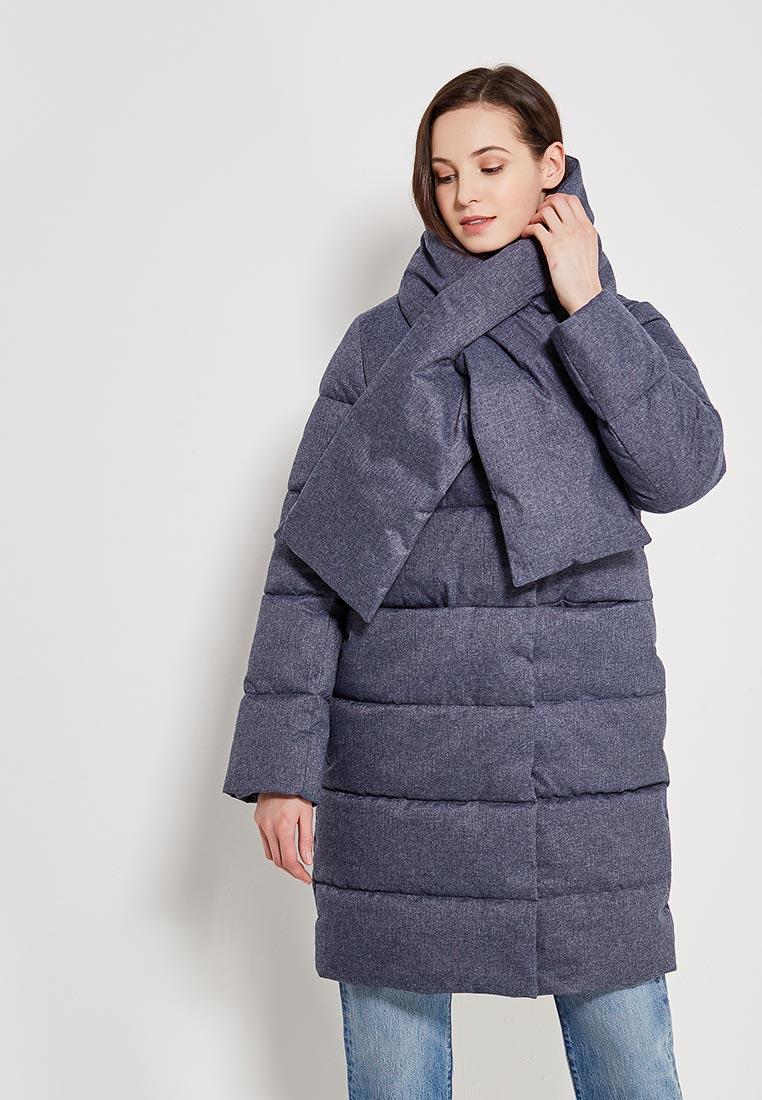 Куртка Imocean ОС18-022-008