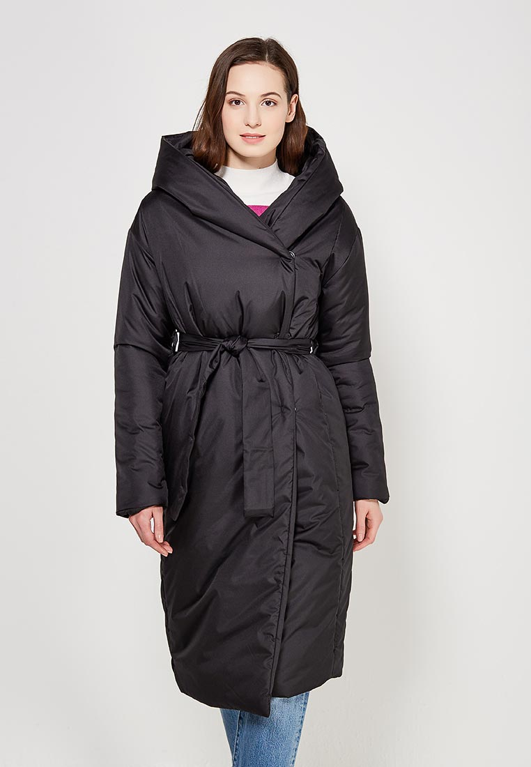 Куртка Imocean ОС18-041-001