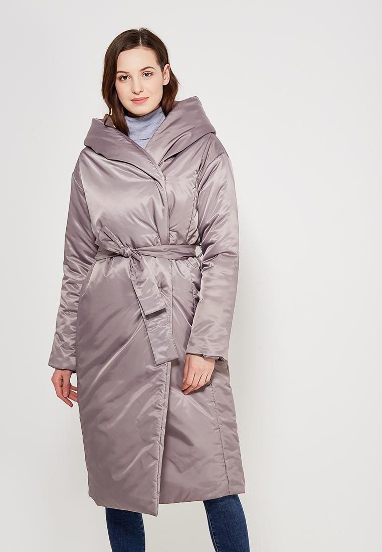 Куртка Imocean ОС18-041-053