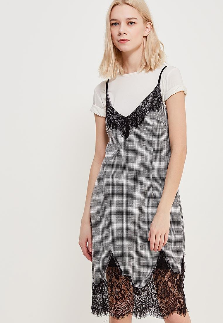 Платье Imocean SVL007-091
