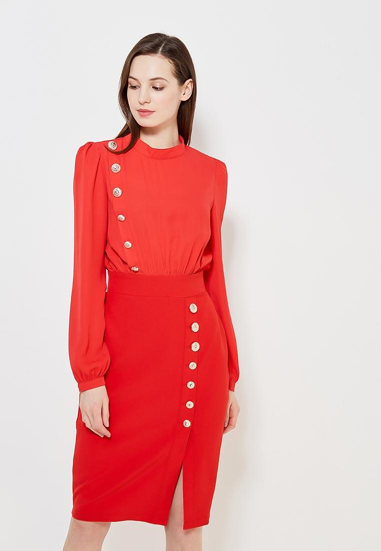 Платье Imocean SVL008-004