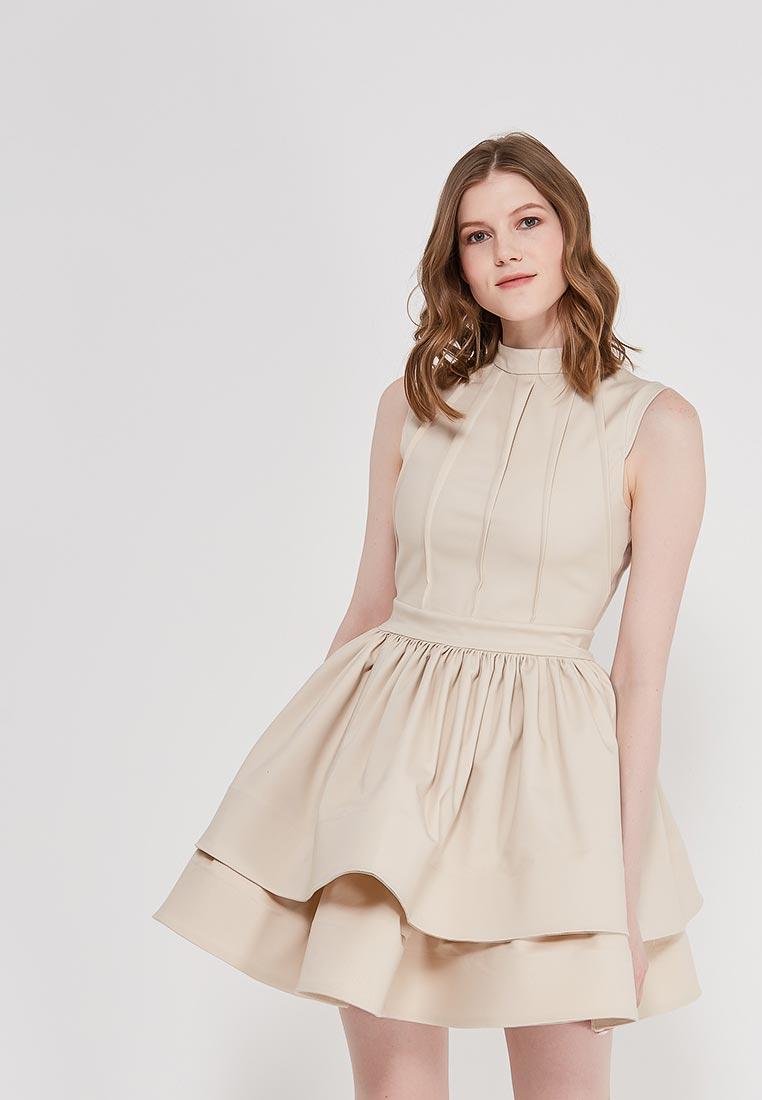 Платье Imocean SVL022-003