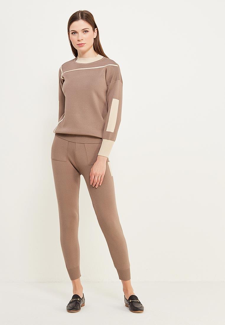 Костюм с брюками Imocean SVL013-003
