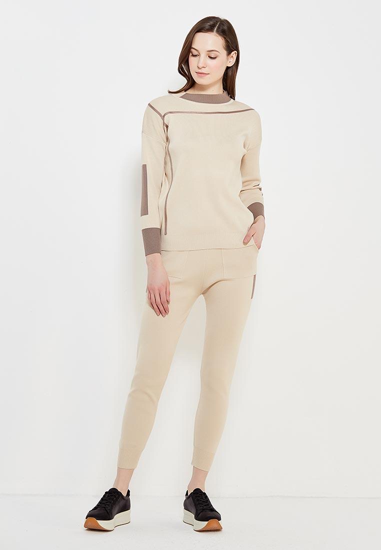 Костюм с брюками Imocean SVL014-002
