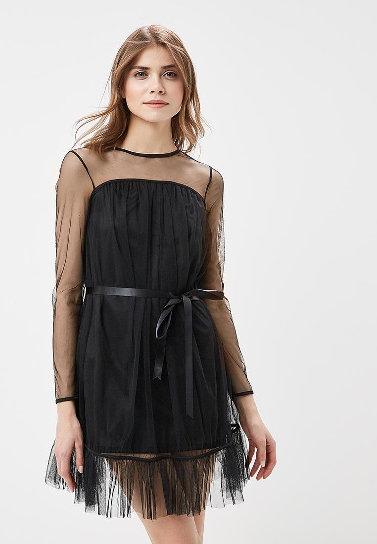 Платье Imocean SVL030-001