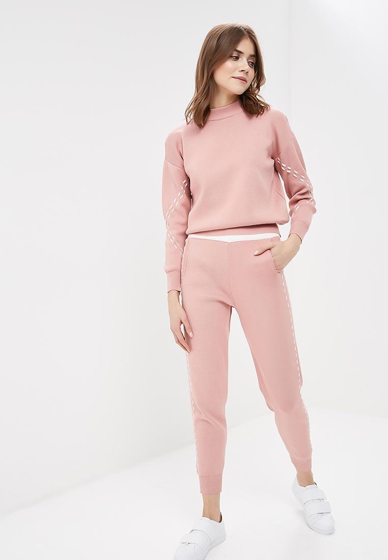 Костюм с брюками Imocean SVL039-015