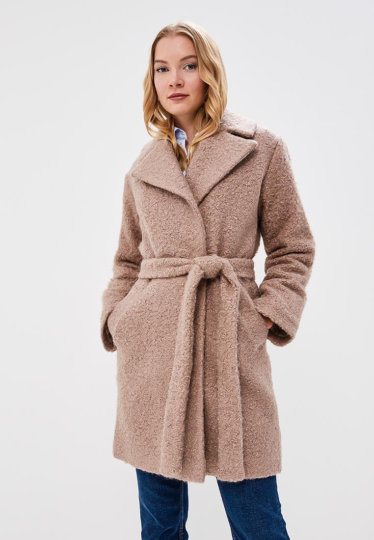 Женские пальто Imocean VL18108-003