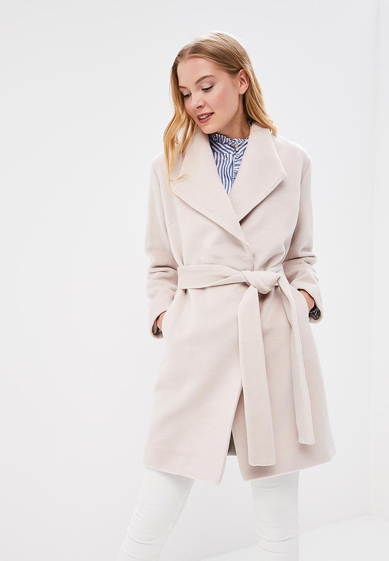 Женские пальто Imocean VL18111-003