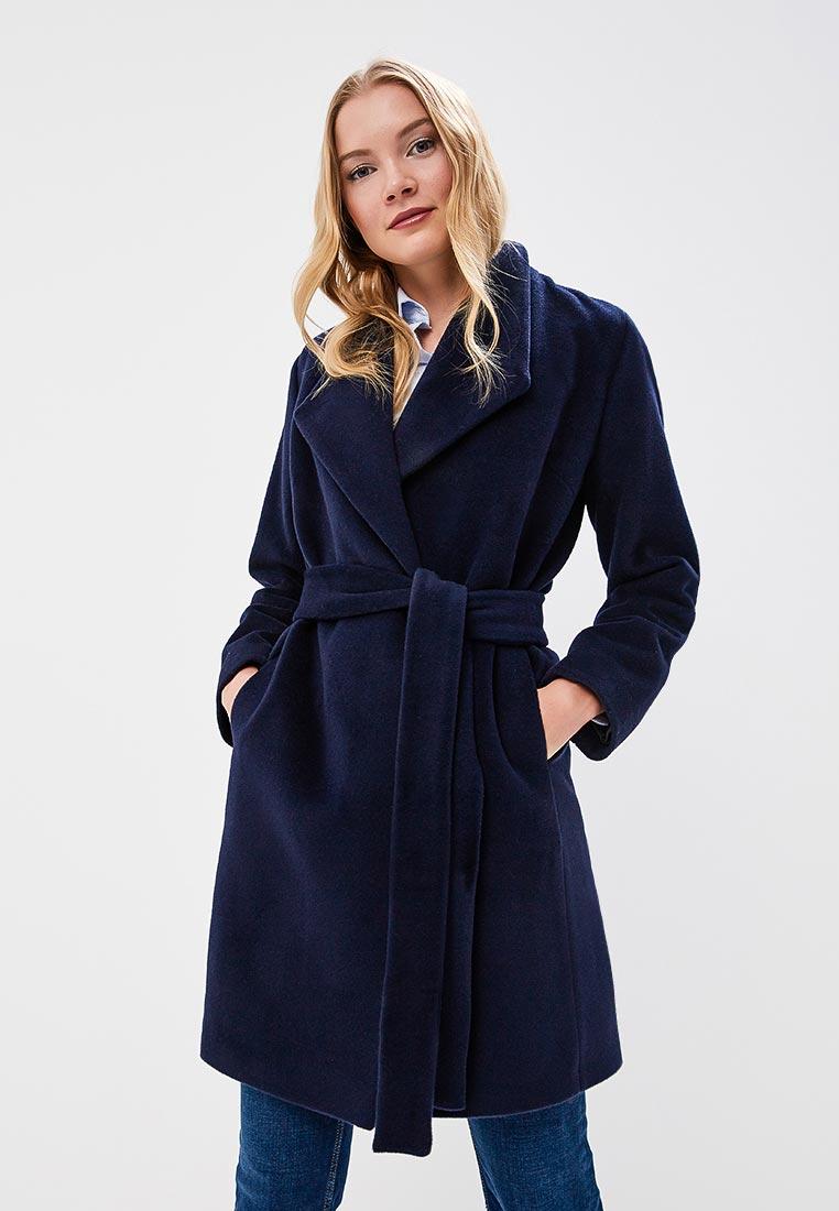 Женские пальто Imocean VL18111-008