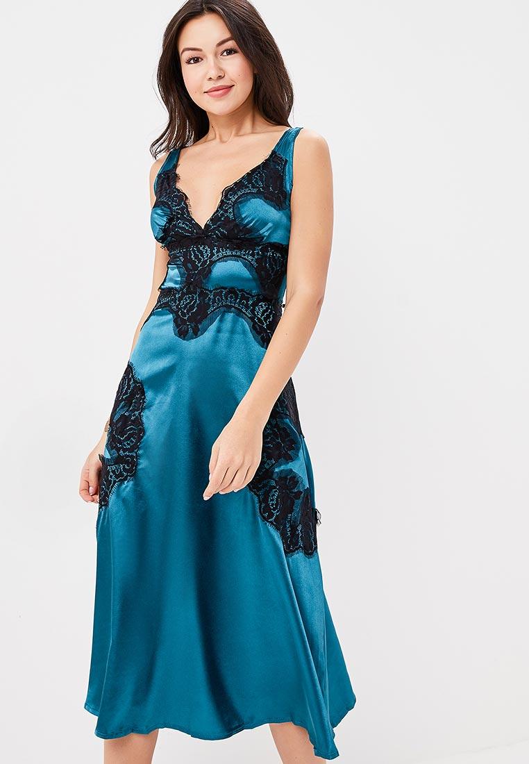 Вечернее / коктейльное платье Imocean SVL057-036