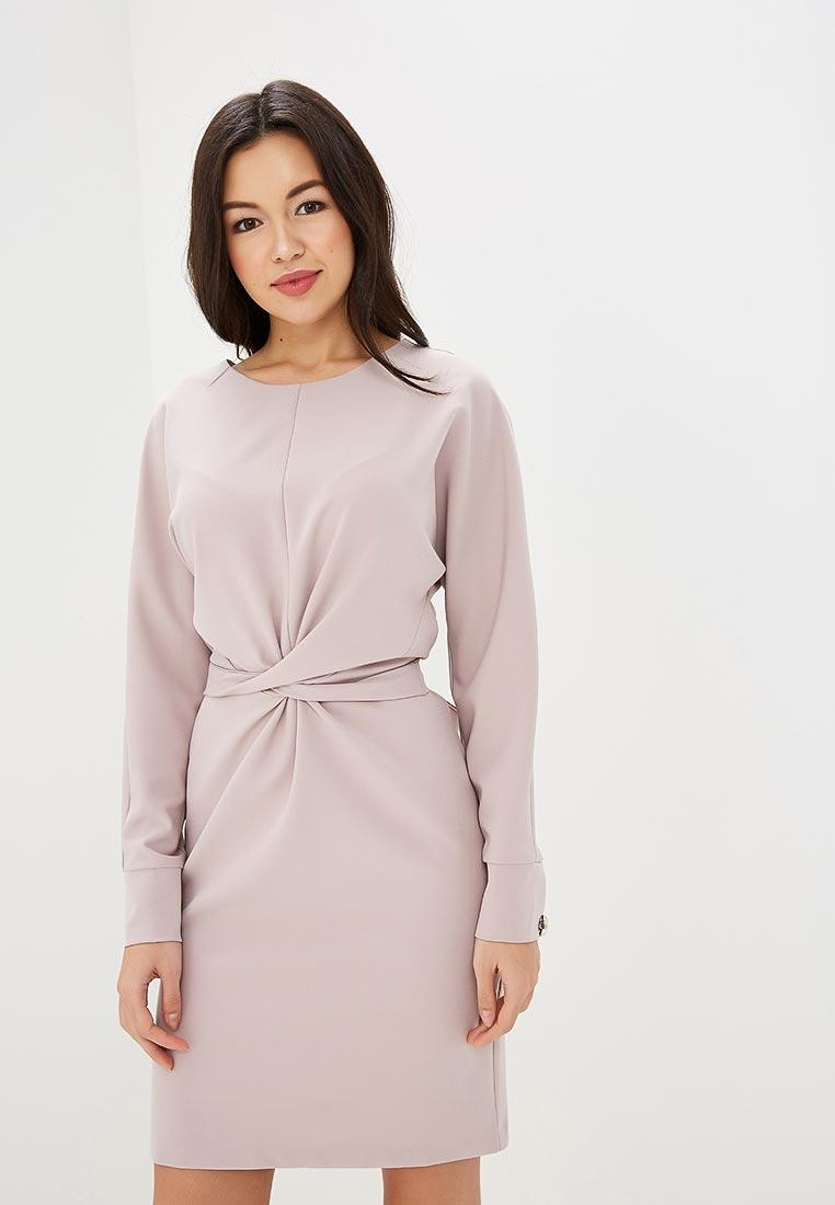 Платье Imocean VL18-2010-003