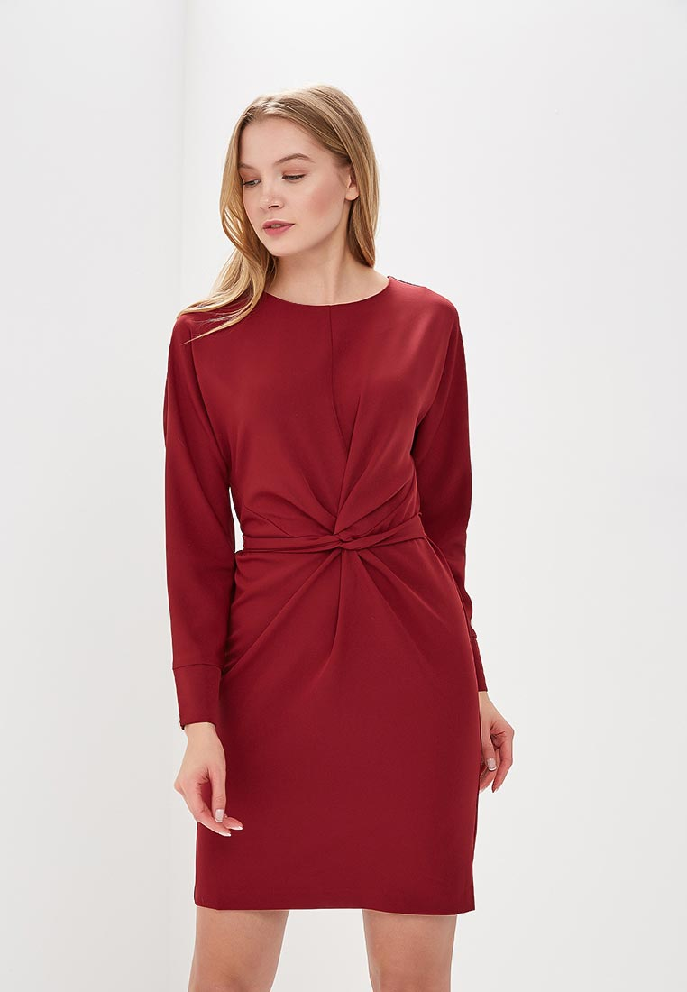 Платье Imocean VL18-2010-005