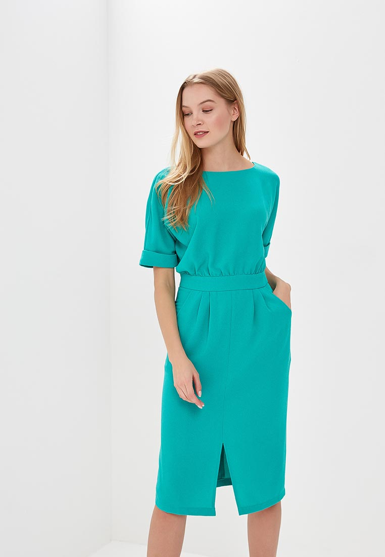 Платье Imocean VL18-2018-026