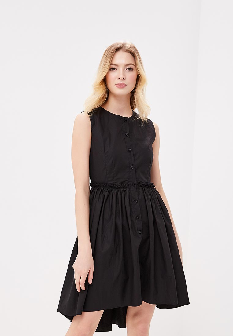 Платье Imocean SVL140