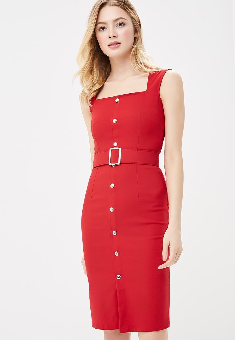 Платье Imocean SVL142