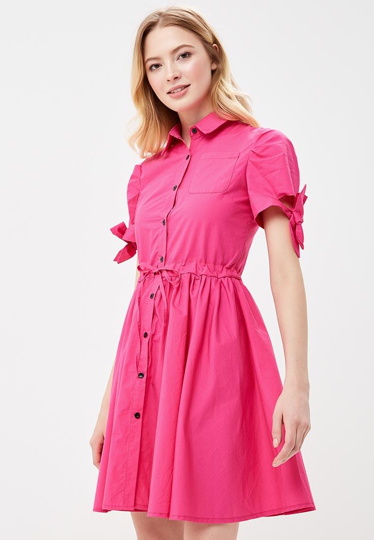 Платье Imocean SVL145
