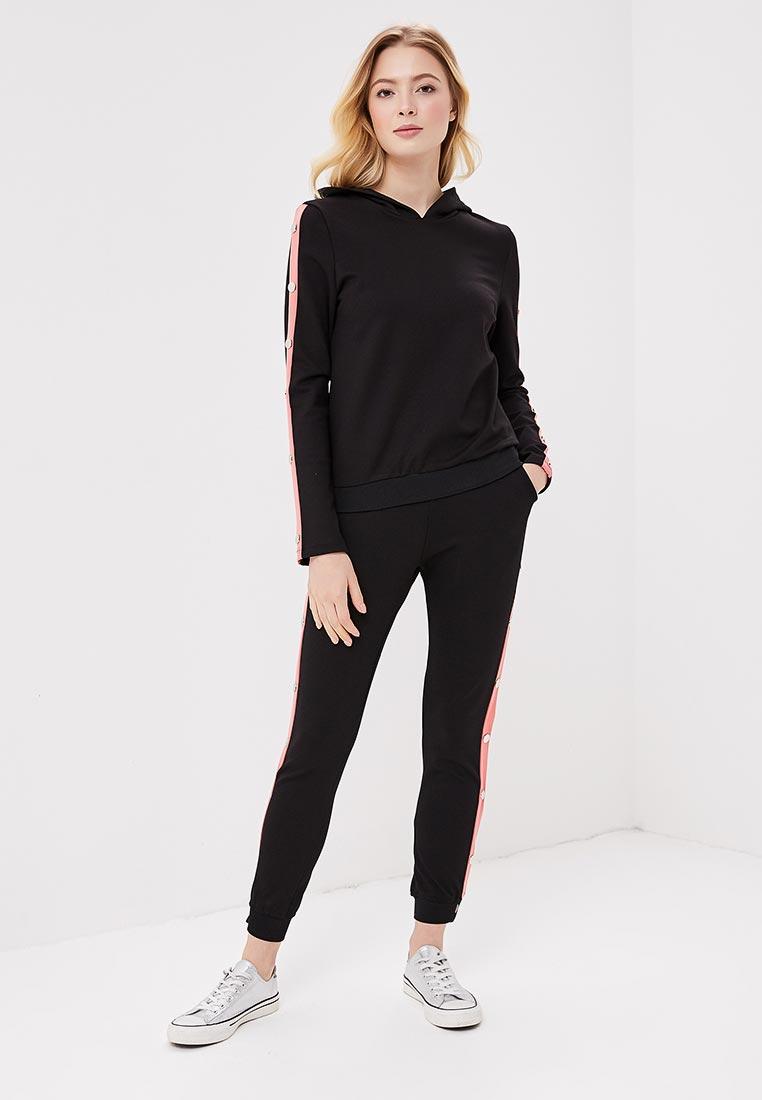 Костюм с брюками Imocean SVL148