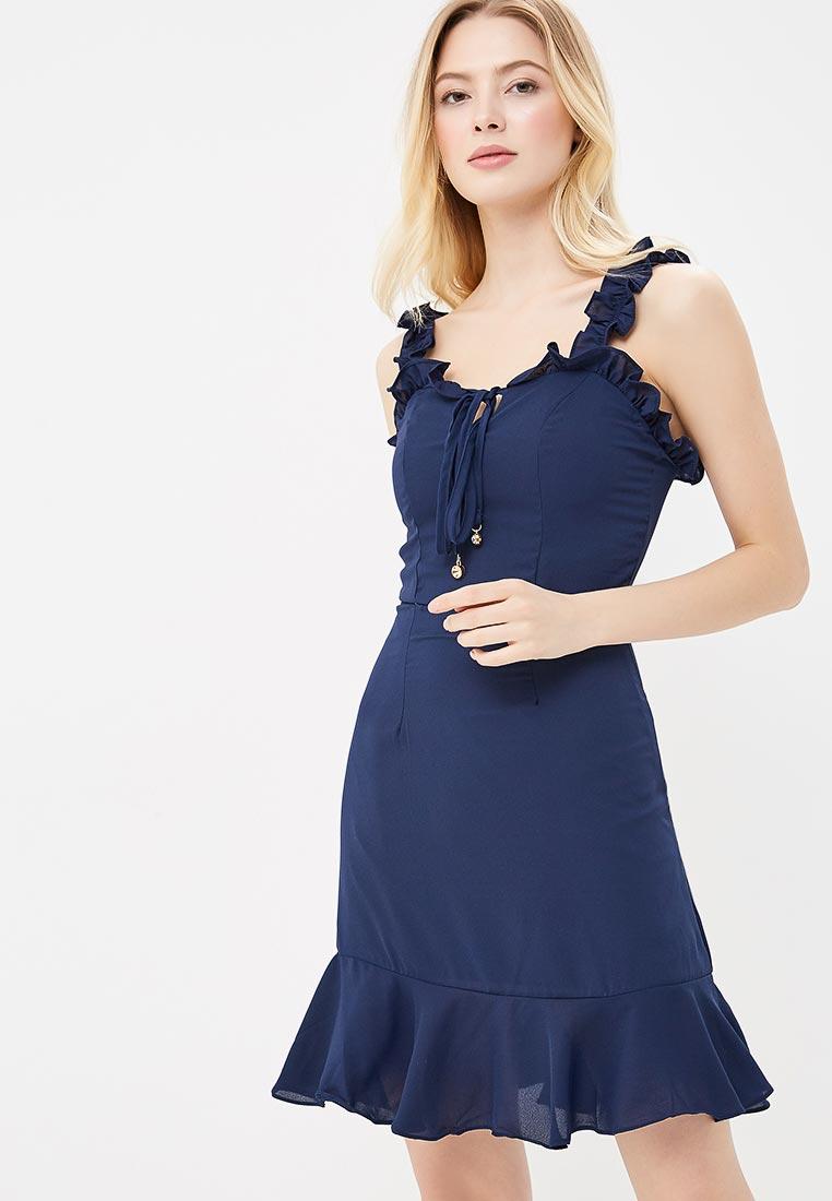 Платье Imocean SVL150