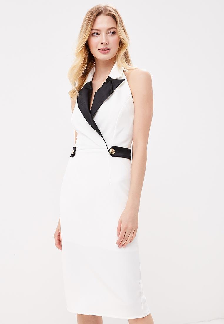 Платье Imocean SVL151