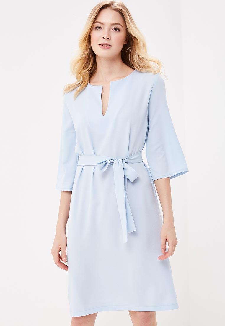 Платье Imocean VL18-2045-118